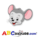 abcmouse.com-logo.png