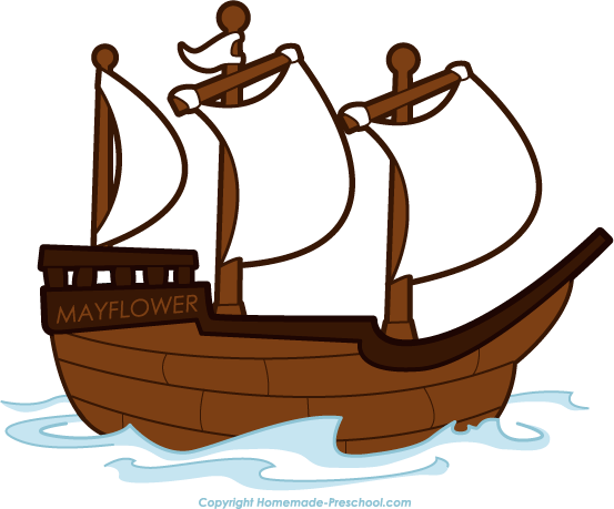 mayflower-ship.png
