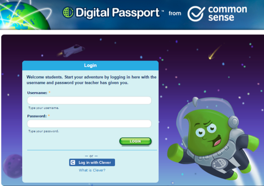 Digital Passport.png