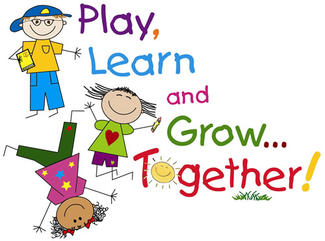 playlearngrow[1].jpg